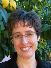 Tryn Rose Seley, Author